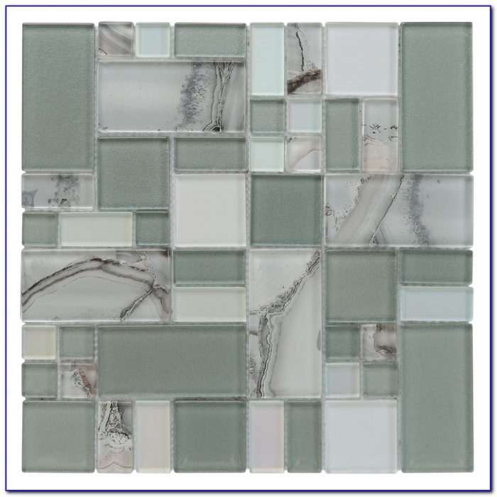 Allen And Roth Subway Tile