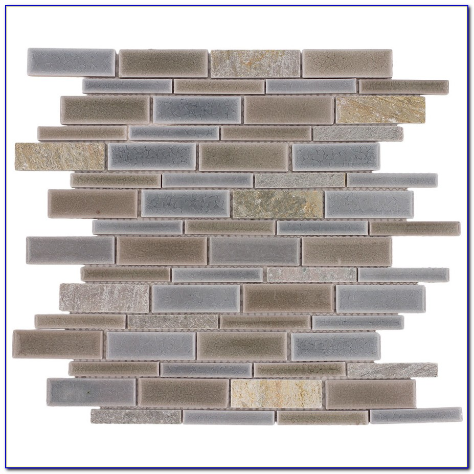 Allen And Roth Tile Colors