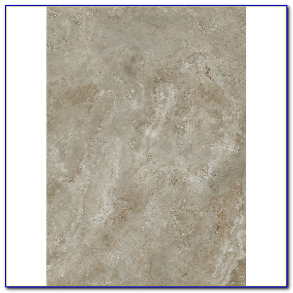 American Olean Bright And Matte TileAmerican Olean X Wall Tile - American olean 4x4 wall tile