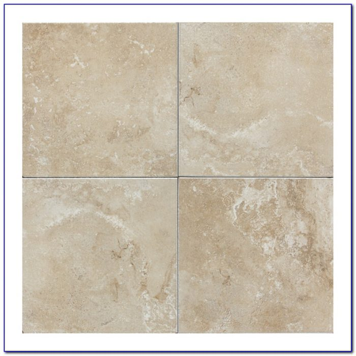 American Olean Bathroom Tile