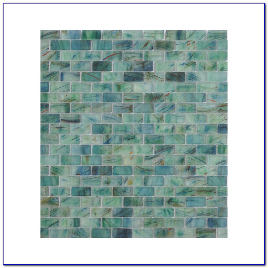 American Olean Ceramic Tile Warranty Tiles Home Design Ideas 4vn4jz8qne70883