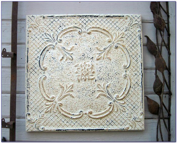 Antique Tin Ceiling Tiles Toronto