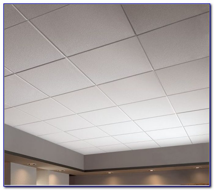 Armstrong Acoustical Ceiling Tiles Tiles Home Design