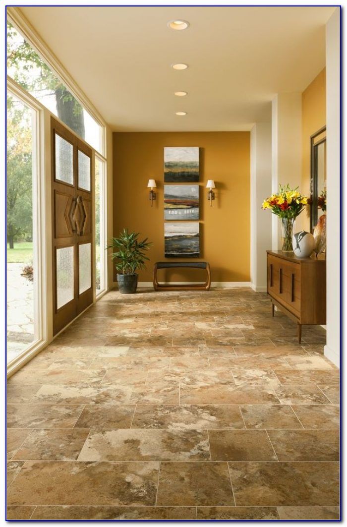 Armstrong Luxury Vinyl Tile Adhesive