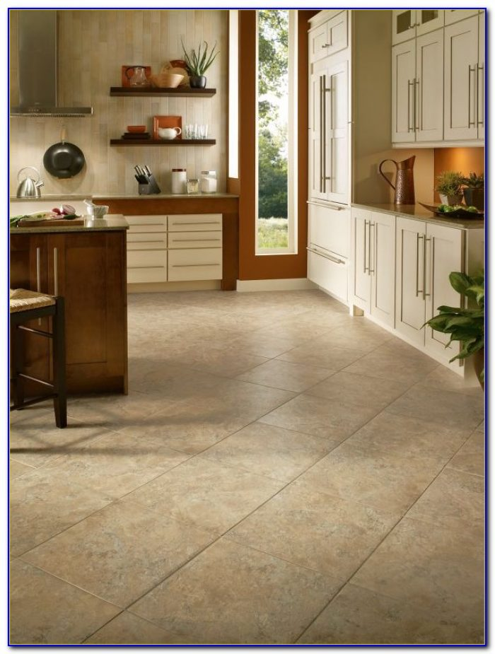 Armstrong Luxury Vinyl Tile Grout
