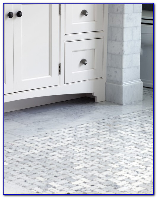 Basket Weave Floor Tile Patterns
