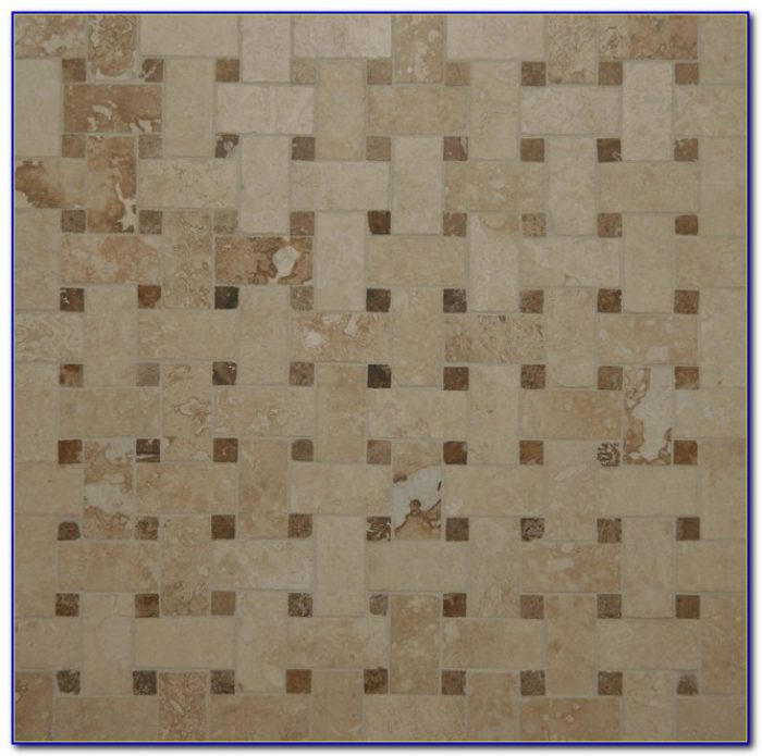 Basket Weave Floor Tiles Ceramic Porcelain