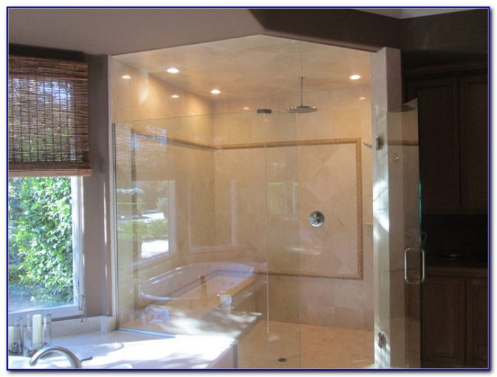 Bathroom Tile Installation San Diego