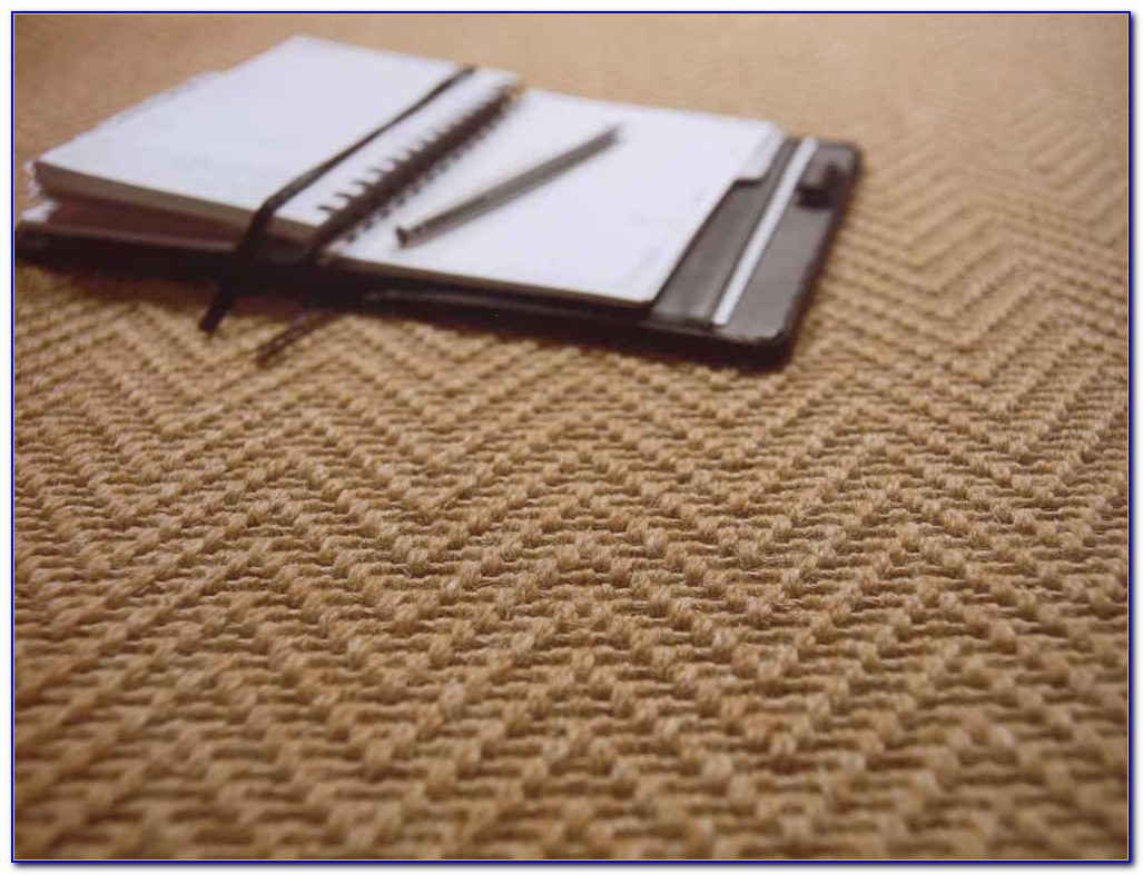 Berber Carpet Tiles With Padding Tiles Home Design
