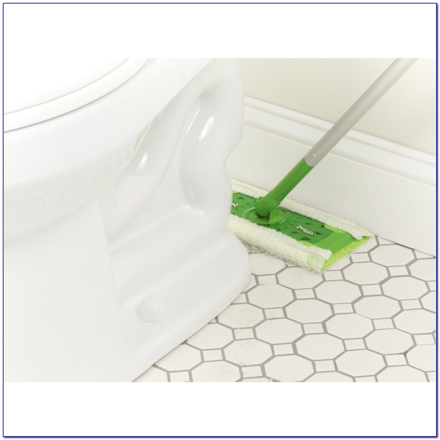 Best mop for tile floors 2014 download page home design for Best wet mop for tile floors