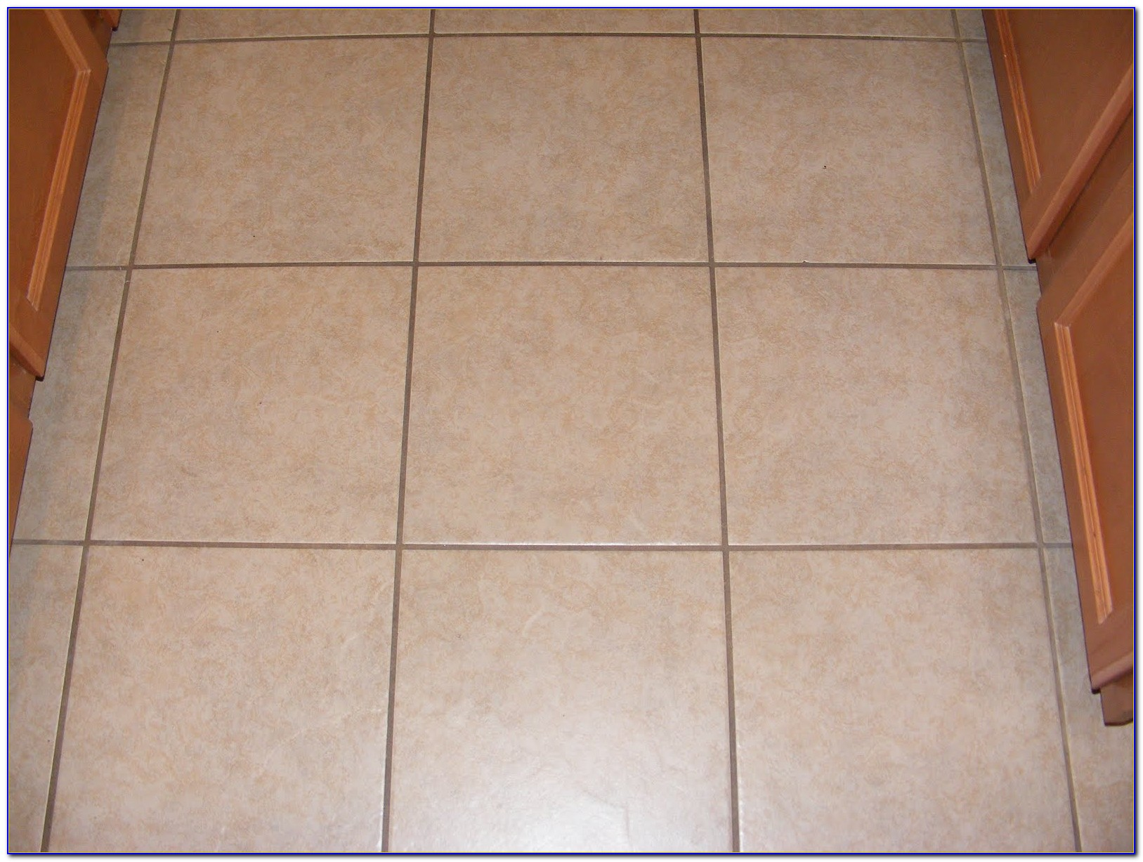 Best mop for tile floors and grout download page home for Best mop for tile floor grout