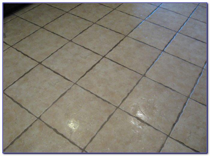 Best mops for tiles tiles home design ideas for Best wet mop for tile floors