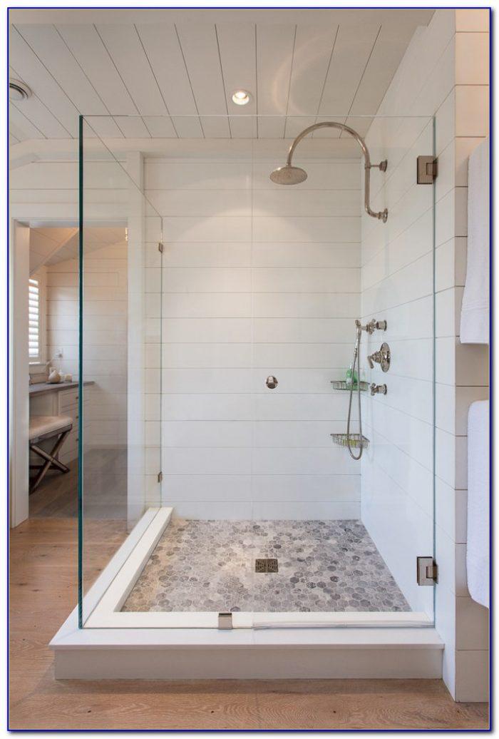 Best Solution To Mop Tile Floors