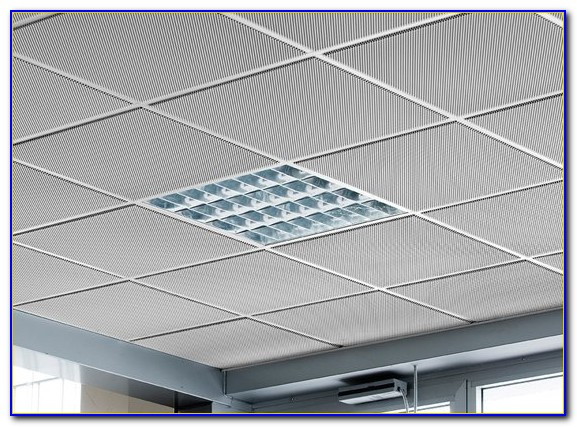 Best Sound Absorbing Ceiling Tiles