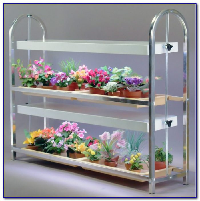 Burpee Table Top Grow Light Tabletop Home Design Ideas