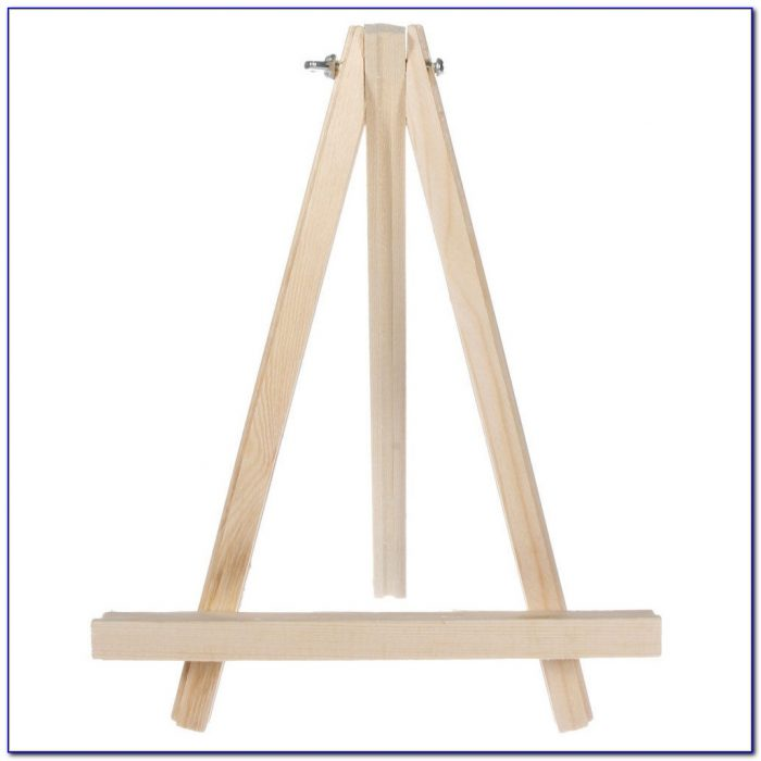 Best Tabletop Easel For Painting