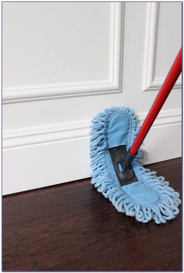 best tile floor vacuum and mop tiles home design ideas zwnbz3knvy69721. Black Bedroom Furniture Sets. Home Design Ideas