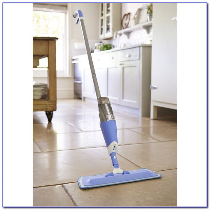 Best Tile Floor Vacuum And Mop