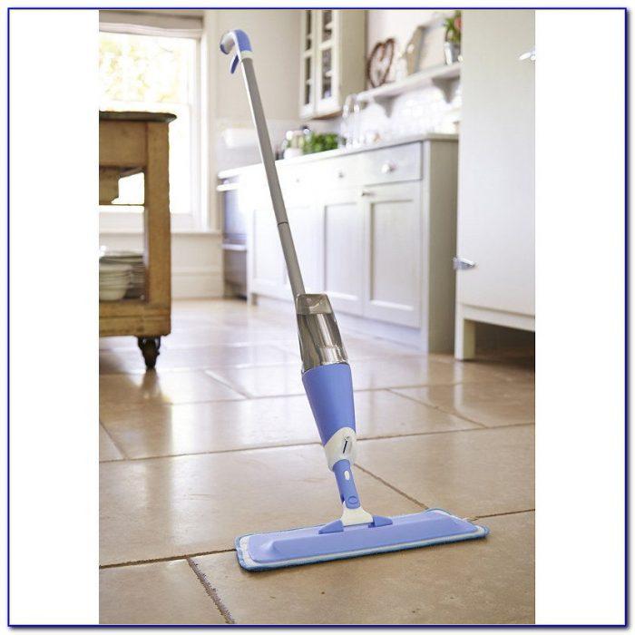 Wet Dry Vacuum For Tile Floors Flooring Home Design