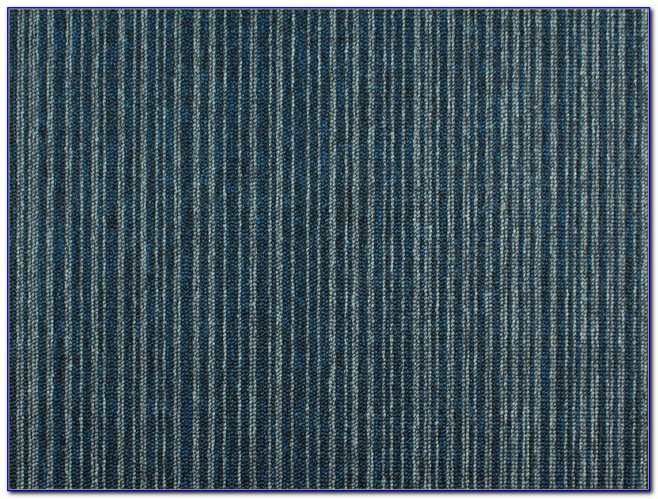 Capital Carpet And Tile Hours Tiles Home Design Ideas