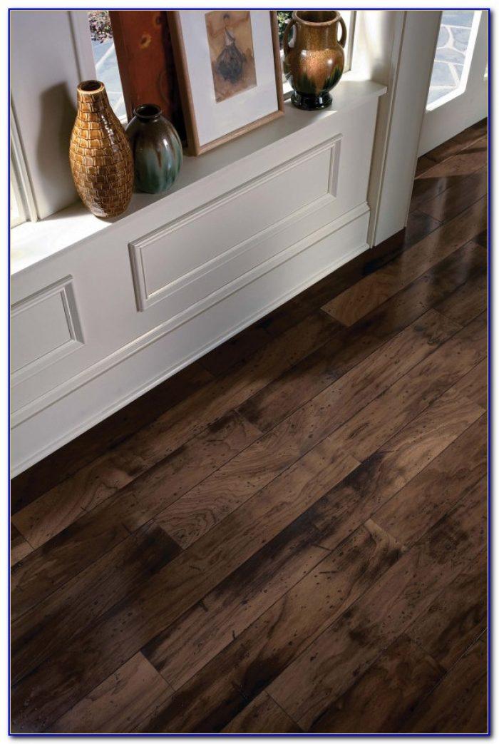 Capital Carpet And Tile Wellington Tiles Home Design