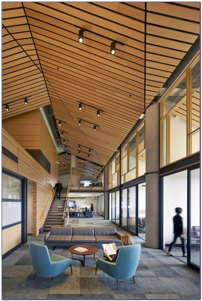 Capital Carpet And Tile Hypoluxo Tiles Home Design