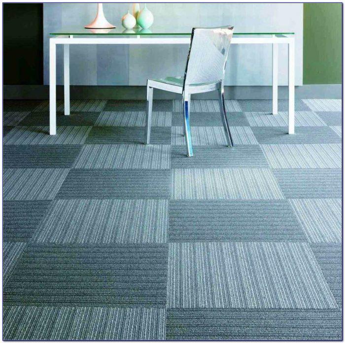 Soft Step Carpet Tiles Uk Tiles Home Design Ideas