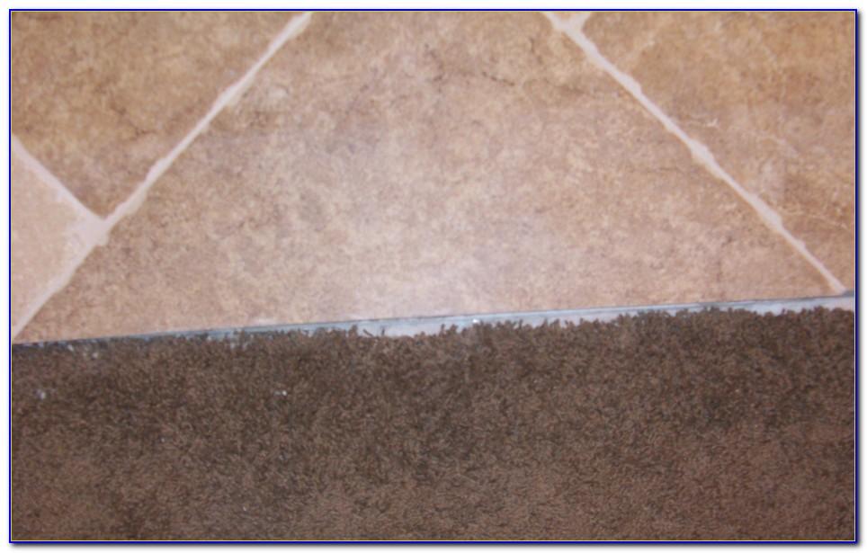 Image Result For Carpet Installation Houston