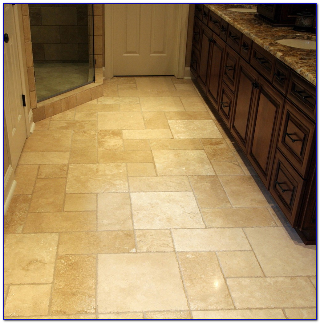Ceramic floor tile laying patterns tiles home design ideas ceramic floor tile laying patterns dailygadgetfo Image collections
