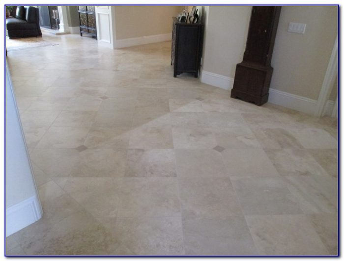 Ceramic Tile Installation San Diego