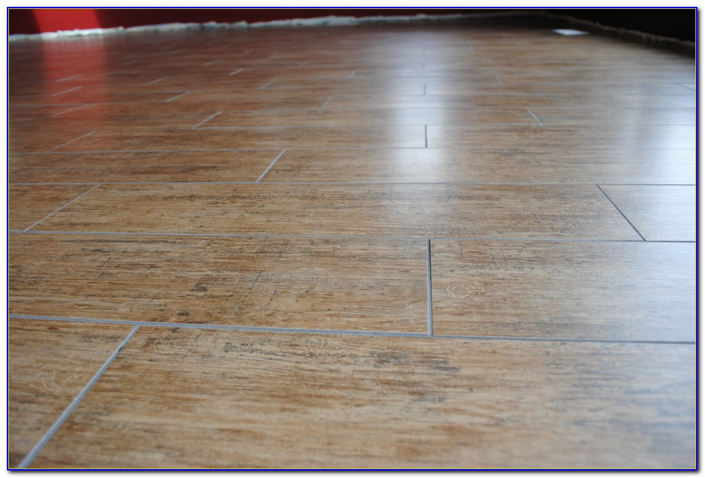 Ceramic Tile That Looks Just Like Hardwood Download Page