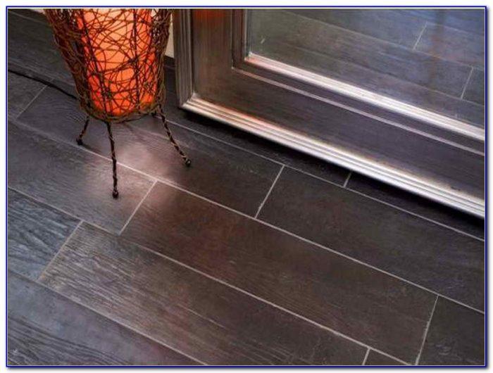 Ceramic Tile That Looks Like Wood In Shower