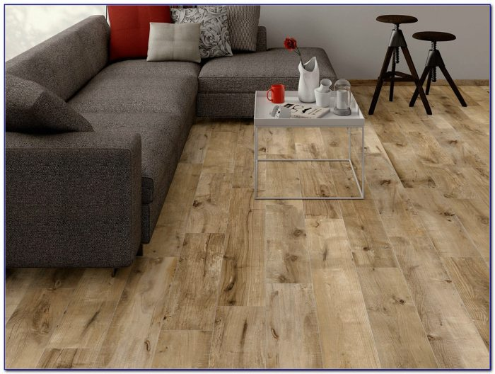 Engineered Wood Flooring Vs Laminate In Basement Small