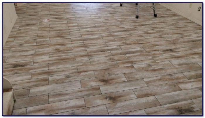 Ceramic Tile That Looks Like Wood Vs Hardwood