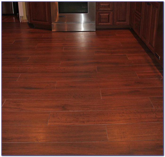 Wood bed frame designs beds home design ideas 4rdbeb4ny24774 - Ceramic design floor ...