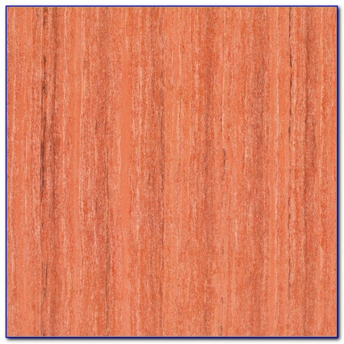 Wood Grain Ceramic Tile Installation Tiles Home Design Ideas Drdk9vxpwb70057