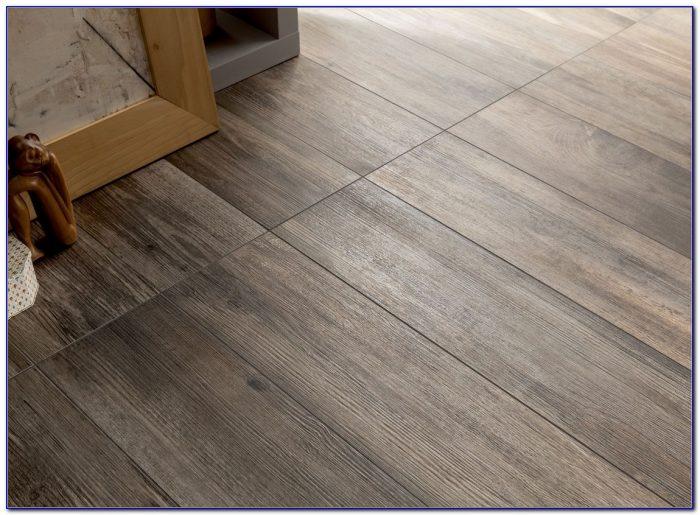 Ceramic Wood Tile Flooring Images