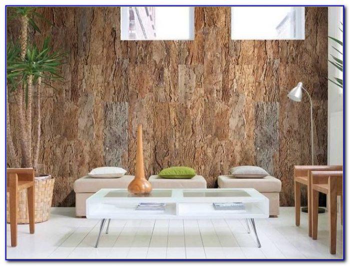 Cork Tiles For Wall Homebase Tiles Home Design Ideas