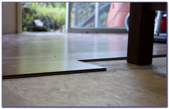 Commercial Carpet Tiles With Padding