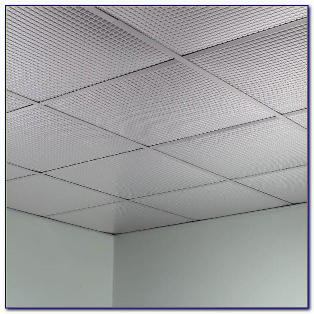 Commercial Drop Ceiling Tiles 2 215 2 Tiles Home Design