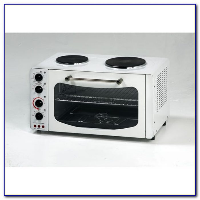 Tabletop Convection Oven Microwave Combination Tabletop