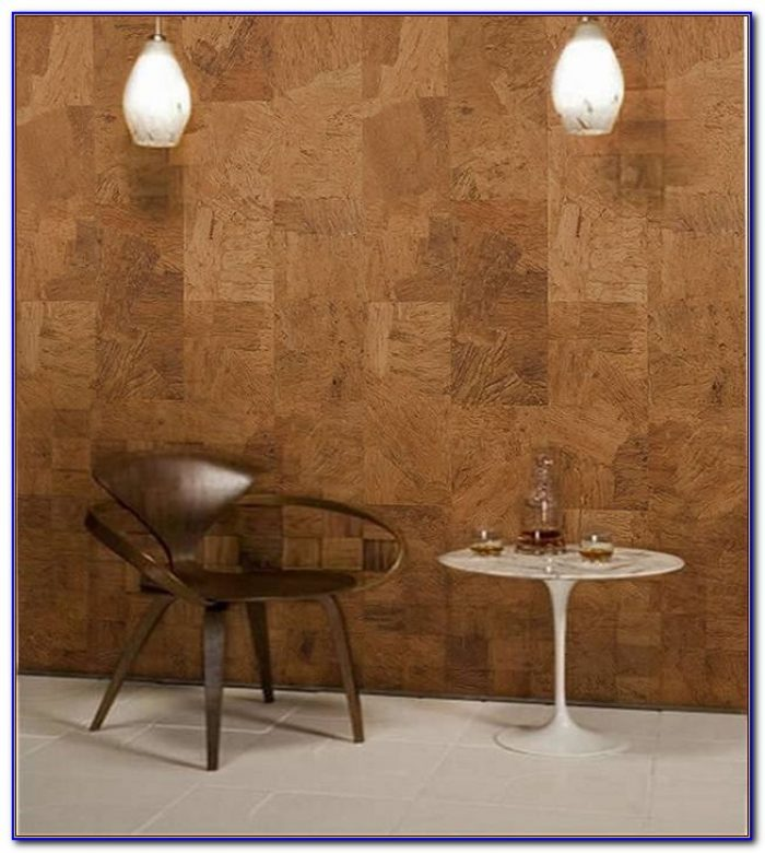 Thick Cork Tiles For Walls Tiles Home Design Ideas