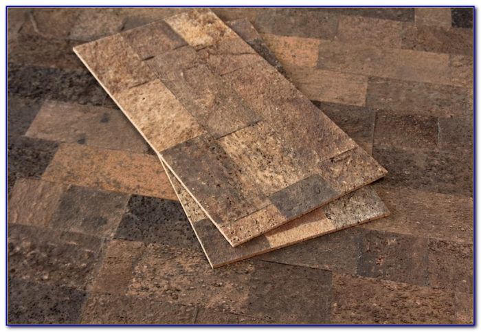 What is cork flooring made of flooring home design for Cork flooring on walls