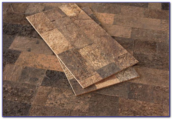 Cork Flooring For Walls