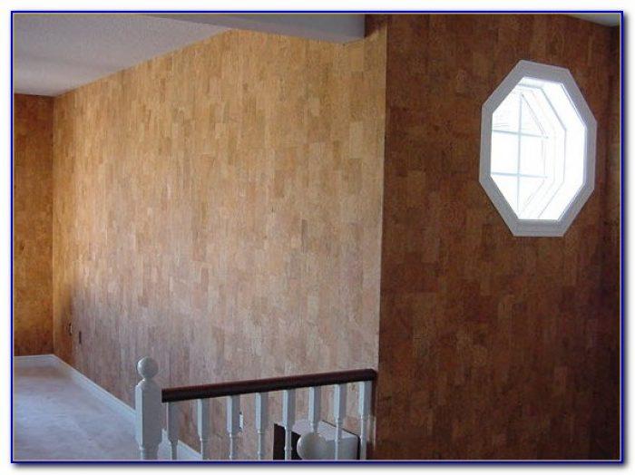 Cork Pin Board Wall Tiles