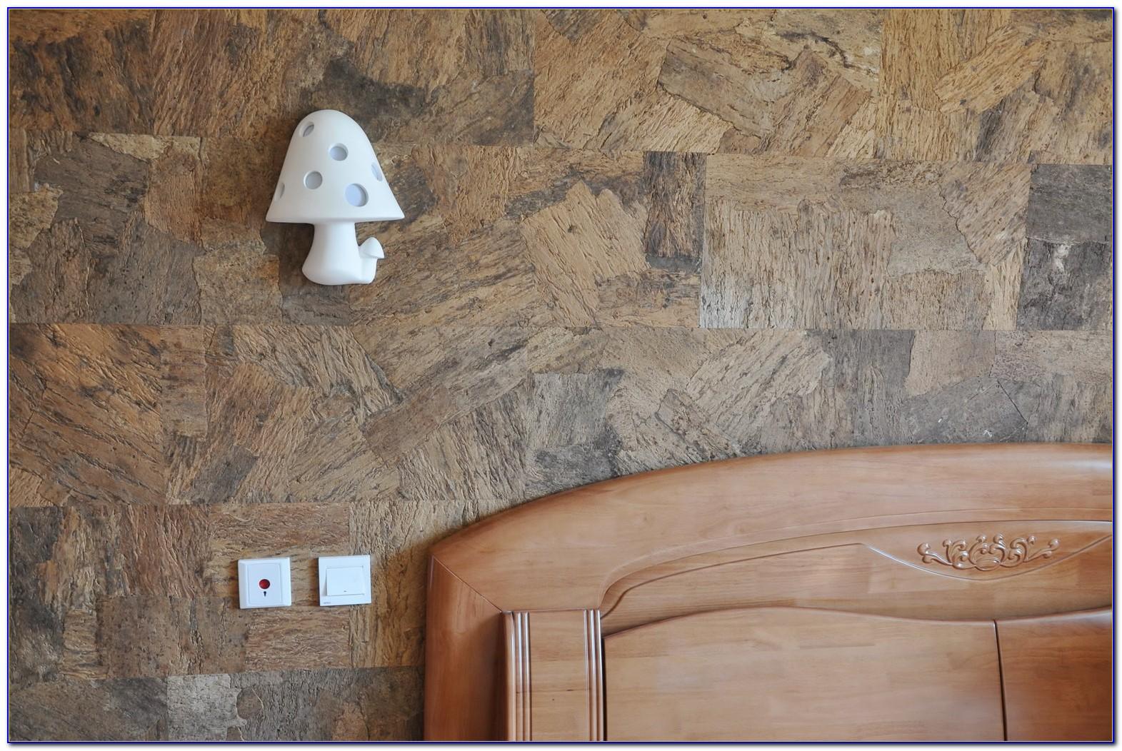 Cork Tiles For Walls Self Adhesive Tiles Home Design