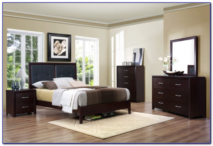Furniture in san antonio craigslist desk home design ideas 4rdbz1mdy284874 Bedroom furniture on craigslist