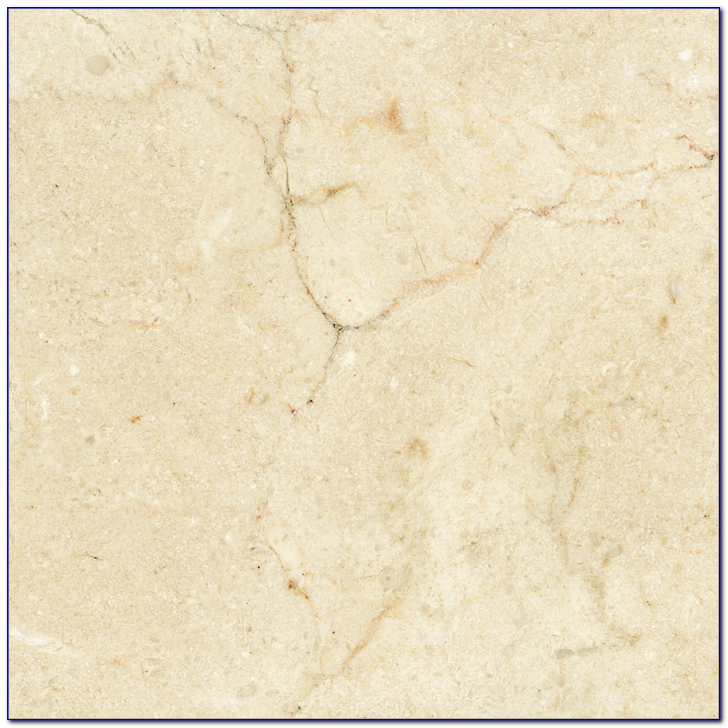 Crema marfil marble tile 18 18 tiles home design ideas for 18 x 18 marble floor tile