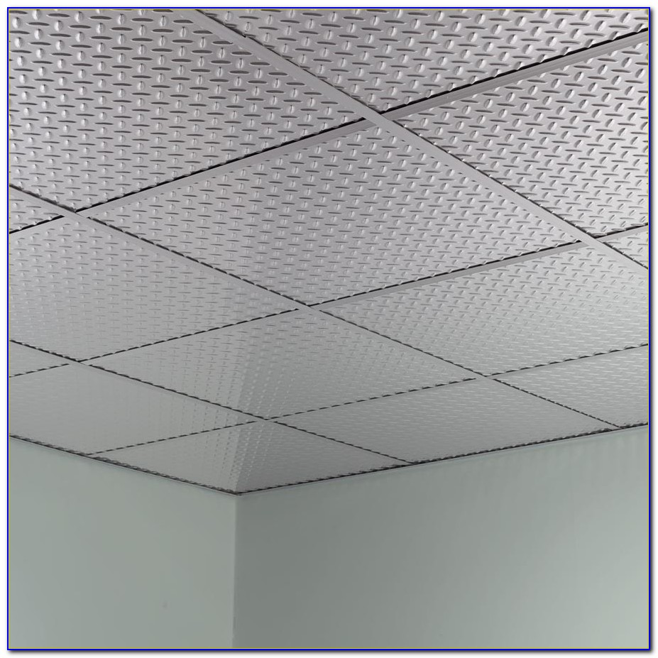 Drop Ceiling Tiles 2x2 Armstrong