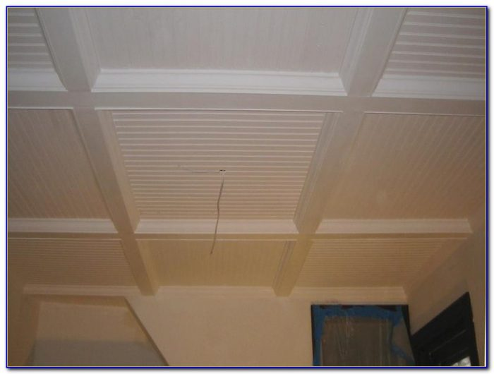 Glue Up Ceiling Tiles Menards Tiles Home Design Ideas